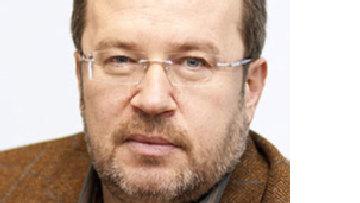 Сергей Хелемендик: Русские в Прибалтике - это судетские немцы наоборот picture