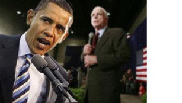 Мировые проблемы для Белого Дома picture