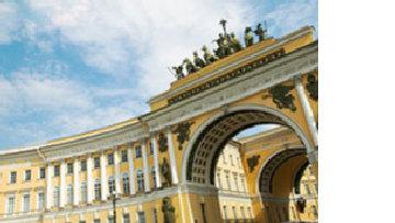 Кроме нефти, икры и водки Россия экспортирует культуру picture