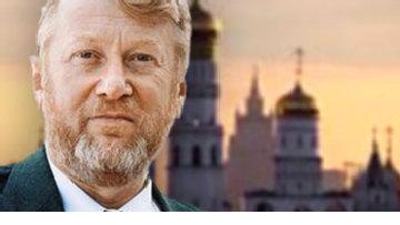 Россияне сами не знают, кто они picture