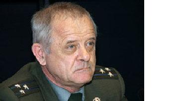 Оправдательный приговор по фигурантам дела Анатолия Чубайса picture