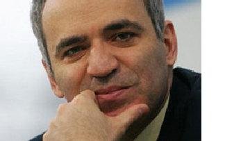 Кремлевская внешняя политика в мафиозном стиле: 'Покажи деньги' picture