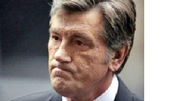 Ющенко: 'В НАТО мы чувствовали бы себя более уверенно' picture