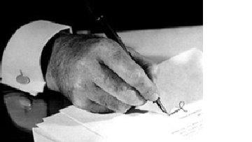 Dassie: Моя основная претензия к ИноСМИ picture