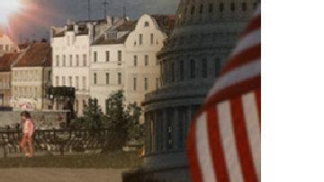 Поляки упорствуют, и США рассматривают Литву в качестве возможной площадки для развертывания ПРО picture