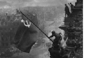 """Достойный ответ латышей - фильм """"Советская история"""" picture"""