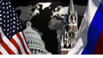 'Холодная война' закончена: что дальше? picture