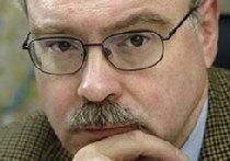 Дмитрий Тренин: Москва хочет говорить с Тбилиси один на один, без США и Европы picture