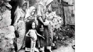 Украинский 'голодный геноцид' picture