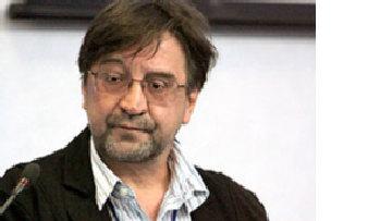 Юрий Шевчук: 'Главное, чтобы нынешние политики не довели нас до войны' picture