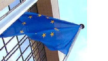 В ЕС началась 'цепная реакция' picture