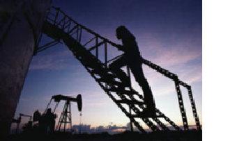Сколько приходится платить за ожидание правильных поступков от 'большой нефти' picture