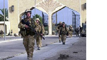 Почему мы начали войну в Ираке picture