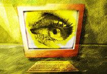 'Команда 'Г' [как 'вычислить' агентов влияния силовиков на популярных форумах в Интернете] picture