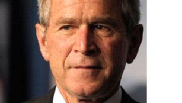 Мир после Буша picture