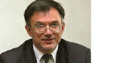 П.Вайтекунас: Литва - не рыцарь 'холодной войны' picture