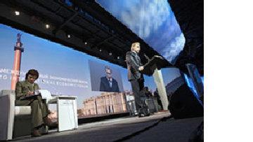 Россия мыслит метастратегиями, Украина - выборами picture