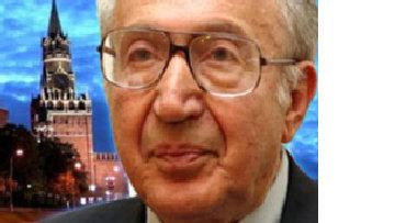 Проф. Ричард Пайпс: Россия никогда не составит конкуренцию развитым странам picture