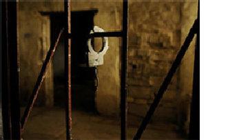 Правда о пытках picture