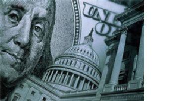 Вашингтон лишается доверия вкладчиков picture
