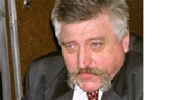 Так что все-таки противопоставить кремлевским провокаторам? picture