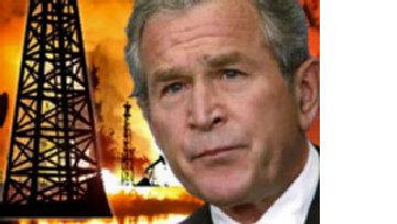 'Тайна' Большой Нефти в Ираке вышла наружу picture