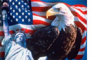 Америка в унынии picture