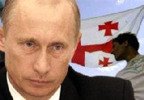 Зачем валять дурака с Россией? picture