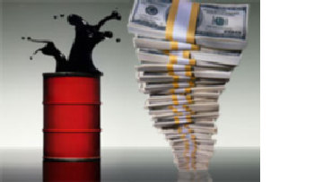 Цены на нефть: хрупкое равновесие picture