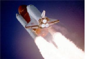 Наверх только через нас: космические планы США зависят от России picture