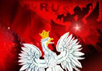 Если бы Польша была Россией picture