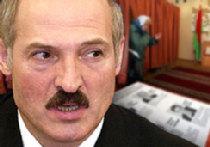 Почему нам нужна Беларусь picture