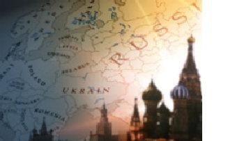 Для нас Россия не является незаменимой picture
