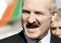 Внутренние перемены в Белоруссии? picture