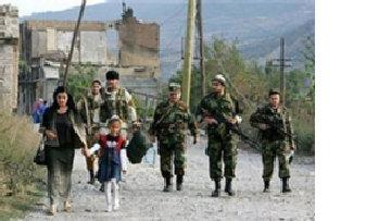 Грузия: что дальше? picture