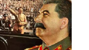 Сталин мог предотвратить Вторую мировую войну picture