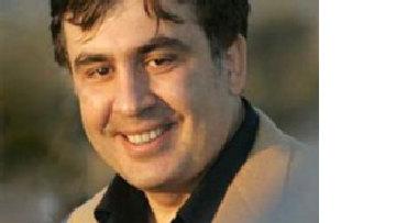 Михаил Саакашвили: 'Все - российская пропаганда' picture