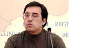 Александр Дюков: Россия должна сформулировать свою версию прошлого picture
