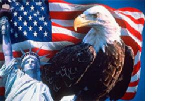 Настоящая Америка, вот! picture