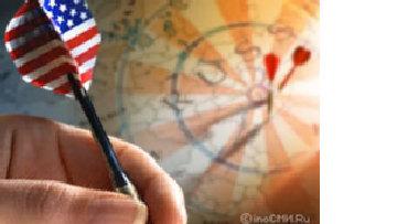 Запад сбивается в стаю против России picture