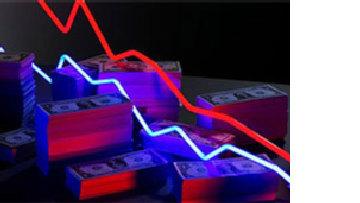 Америка должна возглавить операцию по спасению развивающихся экономик picture