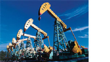 Нефтегазовые перспективы: поставщики будущего picture