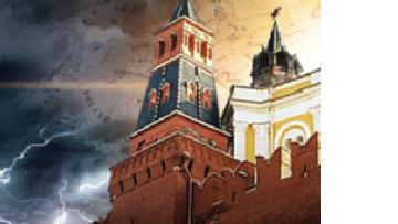 Кремль все обещает, а тучи сгущаются picture