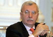 Виталий Третьяков: Даешь идеологию! picture