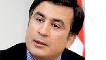 М.Саакашвили: надеюсь, что нового Мюнхена не будет picture