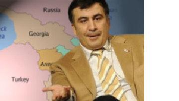 Как нам выиграть Южный Кавказ picture