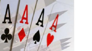 Покер с ракетами picture