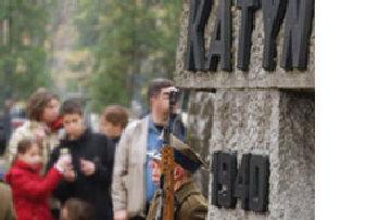 Русские: мы не сообщники Гитлера picture