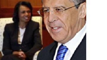 В вопросе ПРО Кремль переходит от угроз к улыбкам picture
