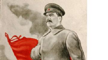Кто контролирует историю сталинских репрессий? picture